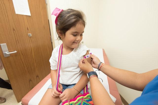 子宮頸がんワクチンの現状