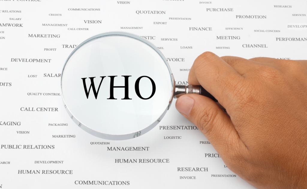 HPVワクチン関連WHO,コクランの発表